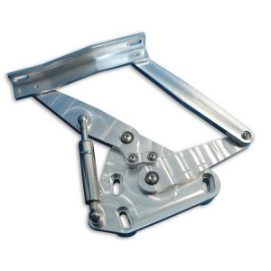 MS149-23M_67_72_truck_hood_hinges_web