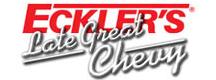 Eckler's