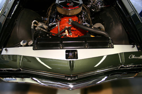 1969 el camino radiator 1969 free engine image for user 68 chevelle engine wiring diagram #6